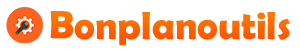 Révision et analyse des outils – Bonplanoutils.fr